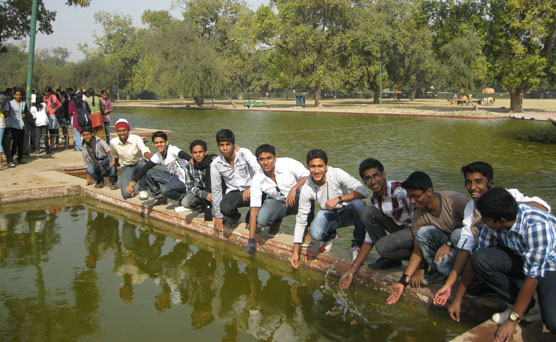 Educational-Tours-and-Picnics-pic-05