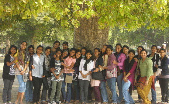 Educational-Tours-and-Picnics-pic-06