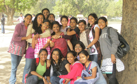 Educational-Tours-and-Picnics-pic-07