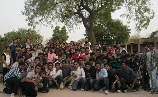 Educational-Tours-and-Picnics-pic-09