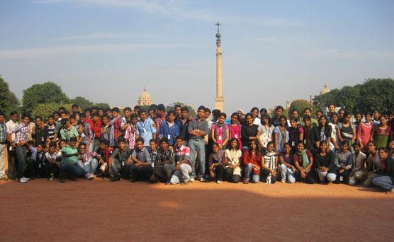 Educational-Tours-and-Picnics-pic-13