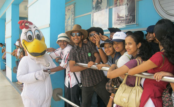 Educational-Tours-and-Picnics-pic-20