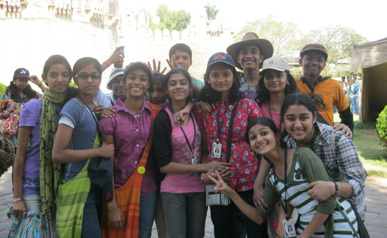 Educational-Tours-and-Picnics-pic-24