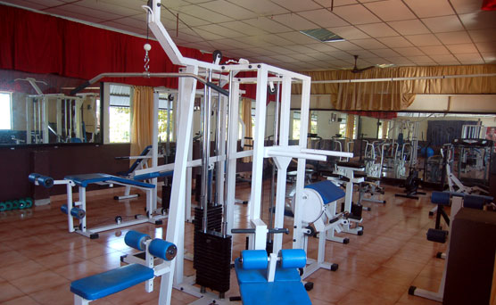 Fitness-Training-Centre-pic-01