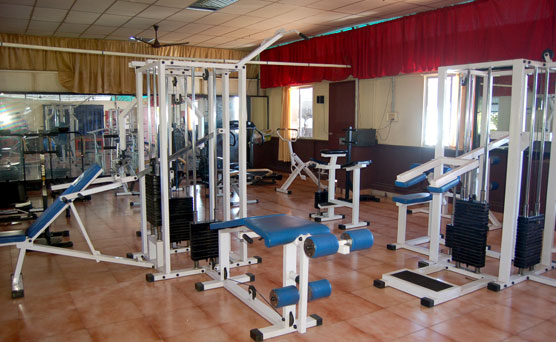 Fitness-Training-Centre-pic-02