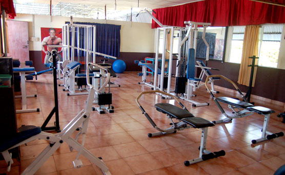 Fitness-Training-Centre-pic-04