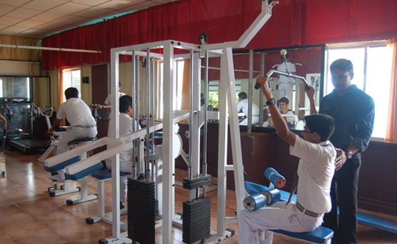 Fitness-Training-Centre-pic-05