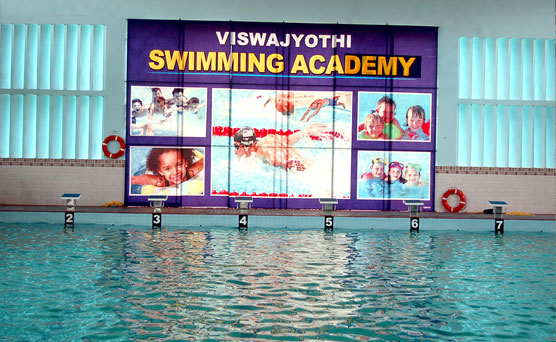 Swimming-Academy-pic-01