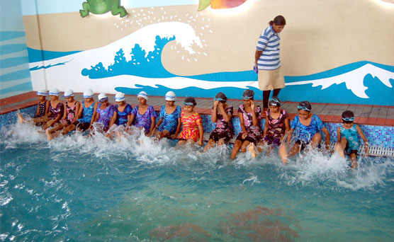 Swimming-Academy-pic-04