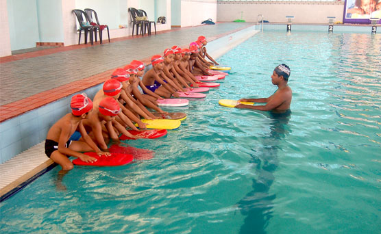 Swimming-Academy-pic-06