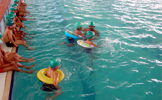 Swimming-Academy-pic-07