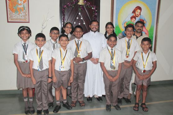ernakulam-district-aquatic-championship-2014-winners